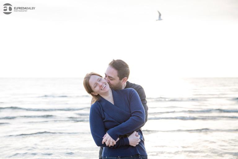 Mississauga Wedding Photographers  Julia  Andrew  Elfreda Dalby Photography  Kitchener
