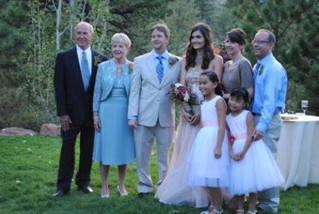 laurens-wedding-party