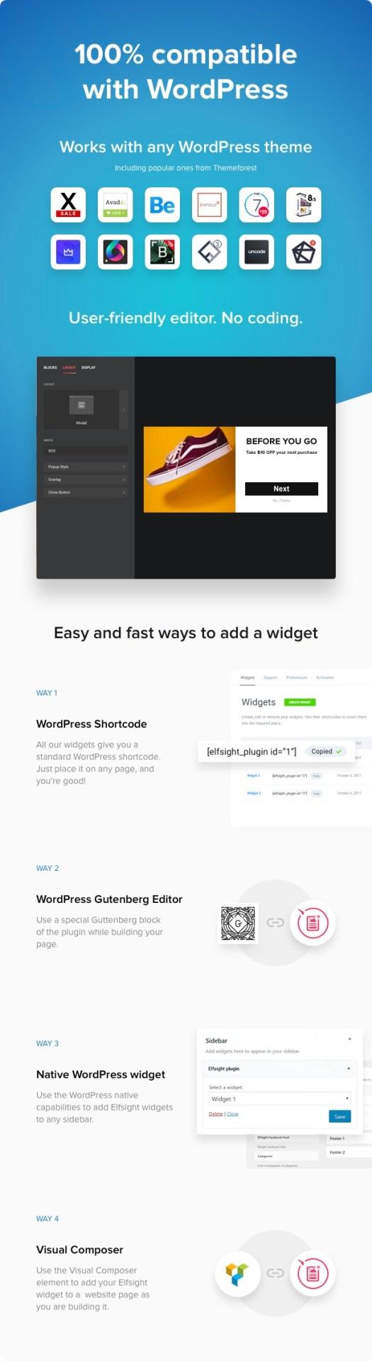 Popup Maker - WordPress Popup Plugin - 2