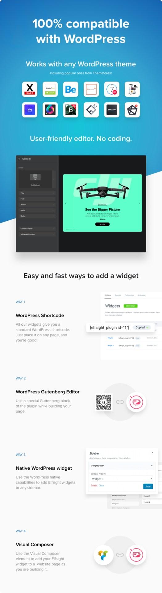 Slider - WordPress Image Slider Plugin - 3