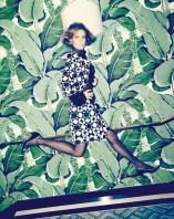 Bergdorf Goodman catalogue