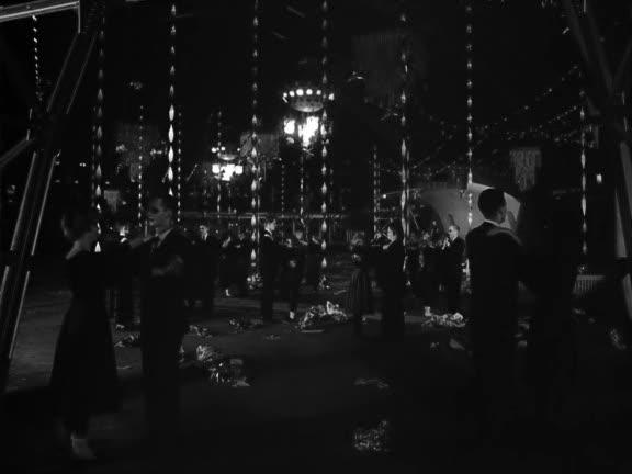 El carnaval de las almas2