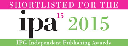 IPA Shortlisted Signature