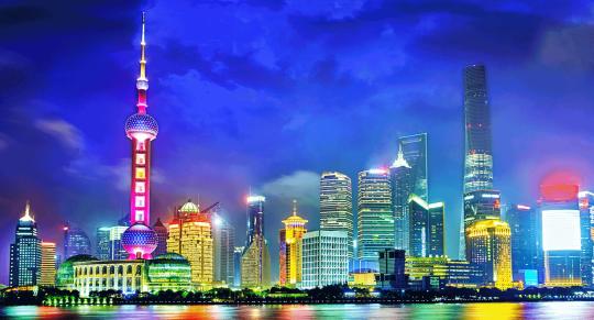 istock_67881297_large-shanghai-asia-china