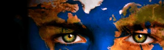 globe-eyes-iStock-172626173