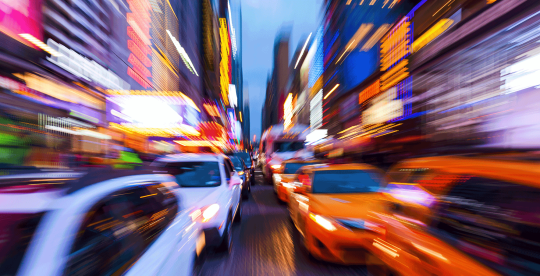 traffic-cars-manhattan-istock-503709042