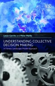 Gerrits Understanding