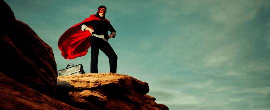 iStock-143922633-superhero