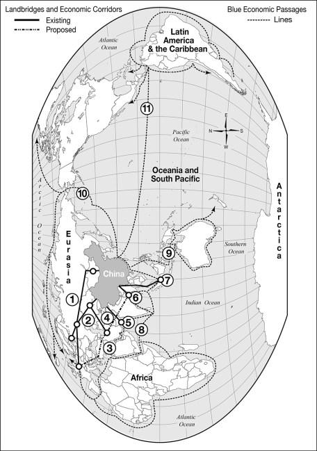 Blog Map_Edited