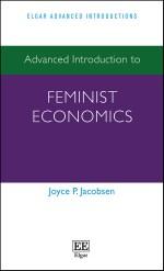 Jacobsen EAI Feminist Boarder