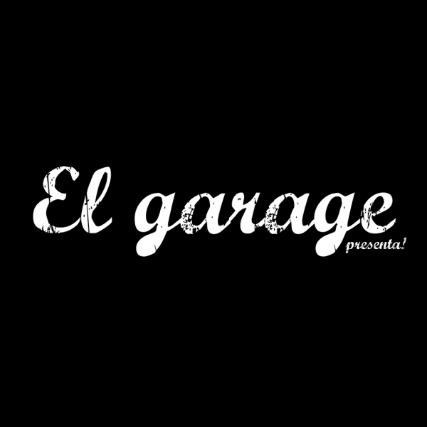el_garage_presenta_icon