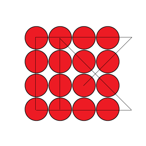circleskey