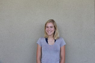 Junior Sami Linden is excited to join El Gato as a Graphics Editor. If you see her around at school, chances are you'll find her wearing something from Patagonia while trying to convince her friends that climbing rocks is a legitimate sport. When she's not clinging to the side of a boulder, she usually follows her brother on long hikes, tends to her copious number of succulents, or complains about how her fingers bled too much at the last rock climbing practice.