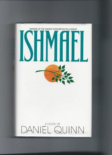 _Ishmael