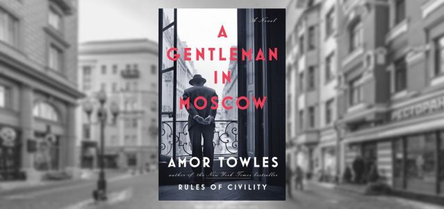 a-gentleman-in-moscow-book-club-questions