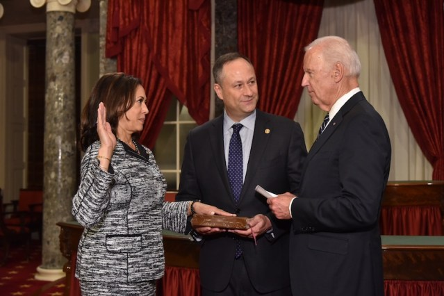 Kamala_Harris_takes_oath_of_office_as_United_States_Senator_by_Vice_President_Joe_Biden.jpg