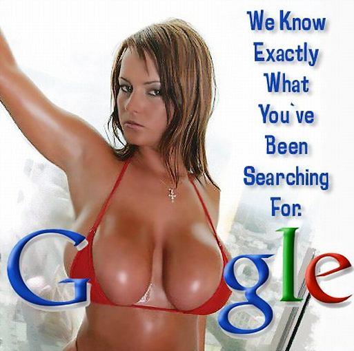 https://i0.wp.com/elgeek.com/wp-content/uploads/2007/01/google-boobs.jpg