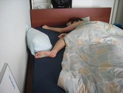 maquina sueño