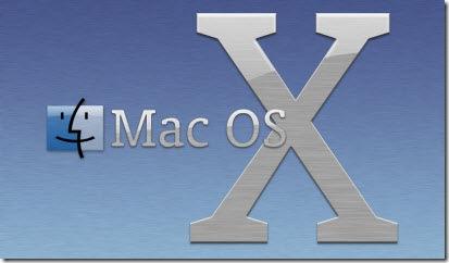 Mac-OS-X-(C)-1024x768