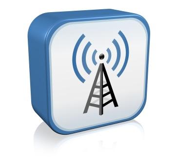 wifi logo Wi Fi Direct: nuevo rival de Bluetooth en la transferencia de datos