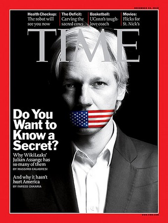 https://i0.wp.com/elgeek.com/wp-content/uploads/2010/12/assange-time.jpg