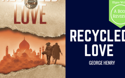 Book review: Recycled Love