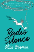 Radio silence book review