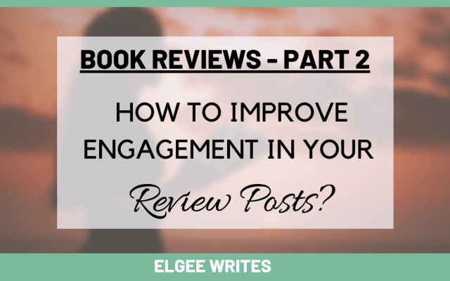 Review post engagement