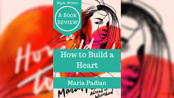 How to Build a Heart F