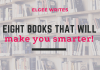 books that will make you smarter cover