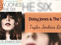 Daisy Jones & The Six Feature