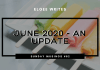 June 2020 Feature