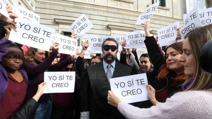 1542917793_259151_1542957318_noticia_fotograma