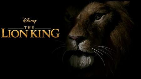 Vuelve el Rey de la sabana