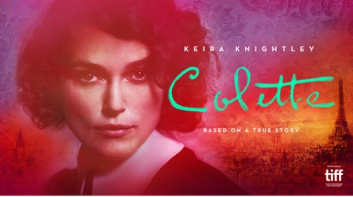 Descubre a Colette, la escritora bisexual de principios del S.XX