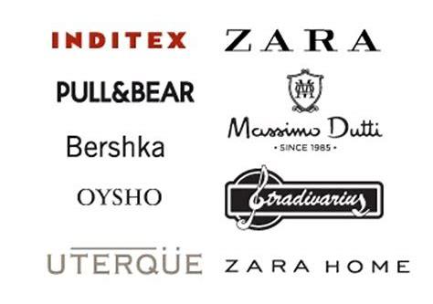 La intención de Inditex, expandirse por todo el mundo