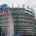 parlamento-europeo1666114397051621660.jpg