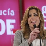 susana-diaz-secreto-psoe-andalucia_ediima20150212_1015_13-14480128957160015828.jpg