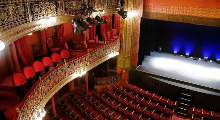 teatro-comedia.width-1200