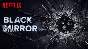 Top 5 episodios de Black Mirror