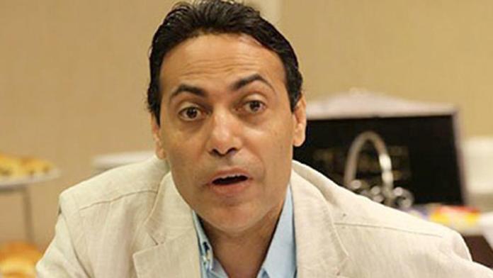 Un presentador irá a la cárcel por entrevistar a un homosexual en Egipto