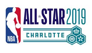 Así sera el All-Star 2019 de la NBA