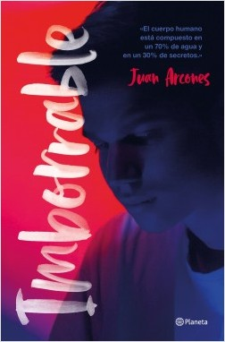 portada_imborrable_juan-arcones_202002251630