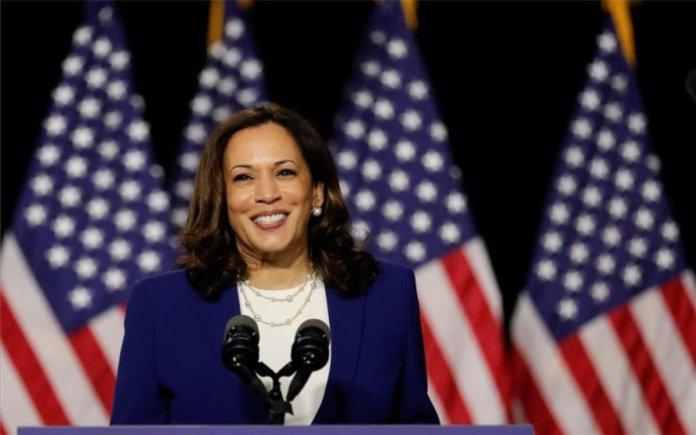 ¿Quién es Kamala Harris y qué supone su candidatura a la vicepresidencia estadounidense?