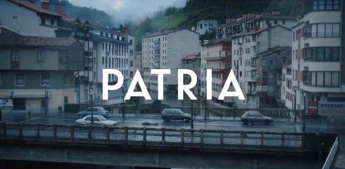 La polémica que rodea a 'Patria', la nueva serie de HBO