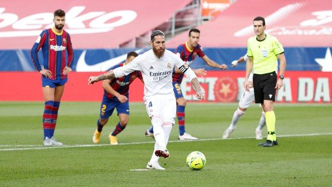 Zidane aprueba 'El Clásico' y Koeman irá a revisión contra la Juventus
