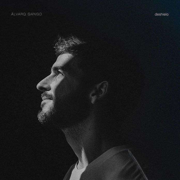 El proyecto musical en solitario de Álvaro Gango tras Auryn