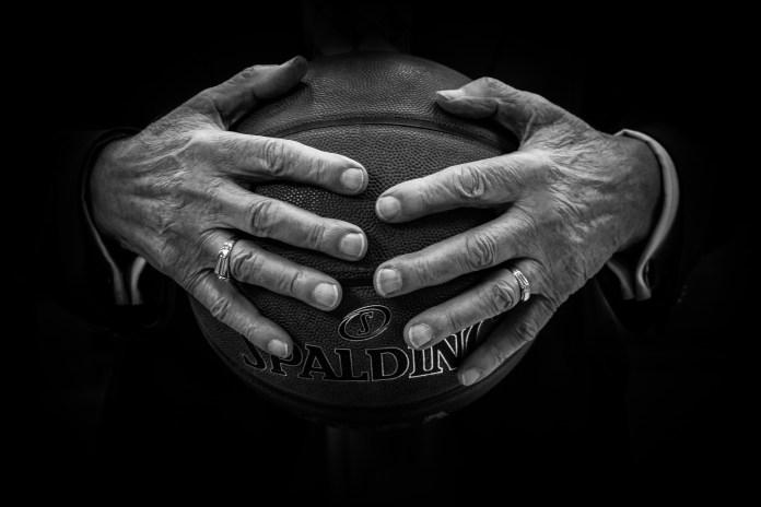 La NBA confirma la fecha de su vuelta y el posible regreso de los aficionados