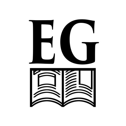elgeneracionalpost.com
