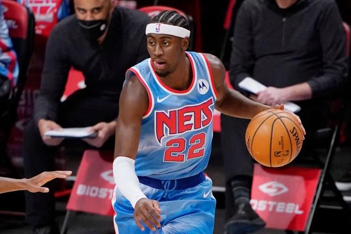 Tres historias del primer tramo de temporada NBA